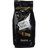 Carte Noire Grains Classique 1 kg - Lot de 2