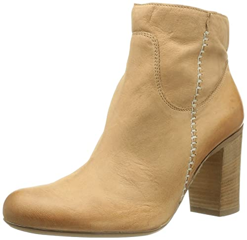 DONNA PIù Women's Elena 2 Boots (Avatar Cuoio) 6.5 2018 For Sale Buy Cheap The Cheapest Get To Buy Sale Sale Online Cheap Genuine JYUyZYMmwu