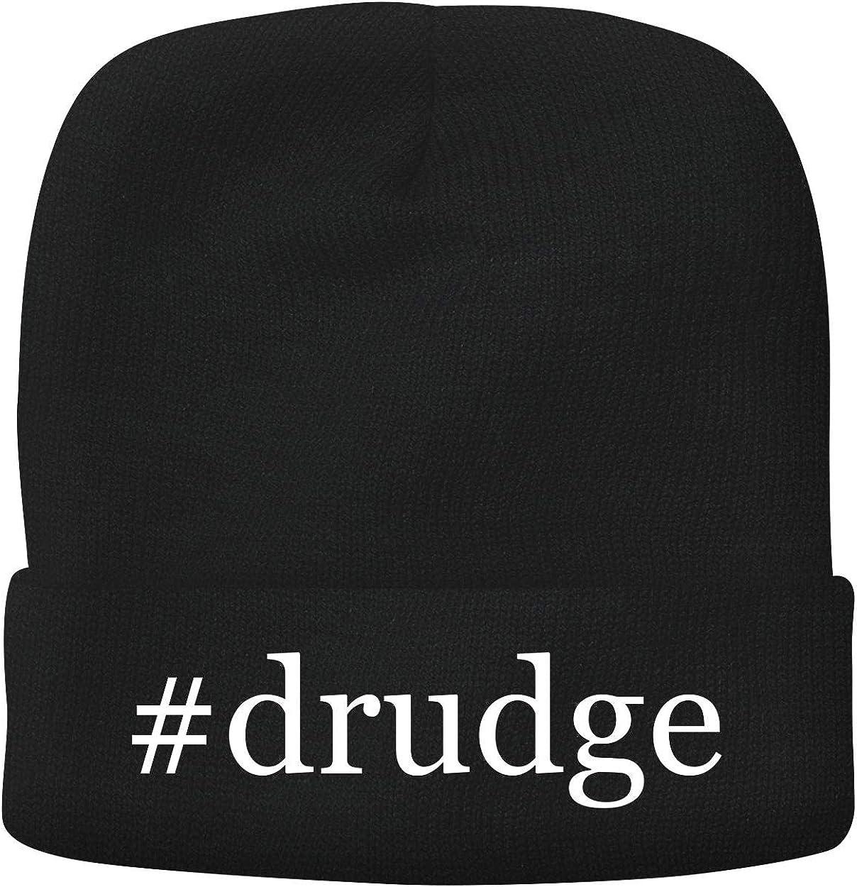 BH Cool Designs #Drudge Comfortable Dad Hat Baseball Cap