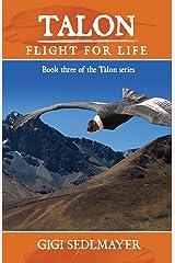 Talon, Flight for Life