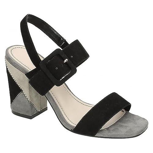 Spot On - Chaussures à talons hauts - Femme 3vvLI1TaU