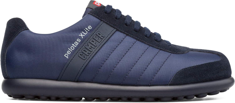 Camper Pelotas XL, Zapatos de cordones Oxford para Hombre