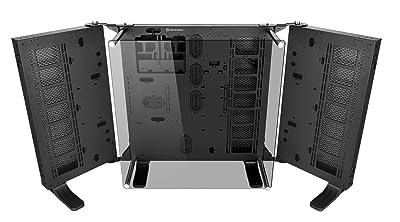 Thermaltake Core P7 E-ATX Open Frame