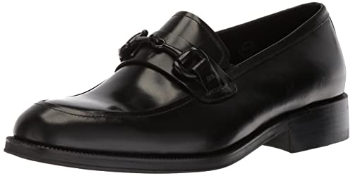 f066557ac1f74 Kenneth Cole New York Men's Brock Loafer