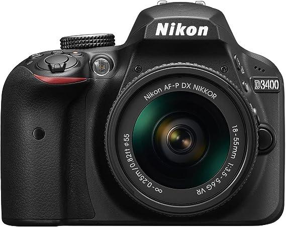 Nikon 1571 product image 2