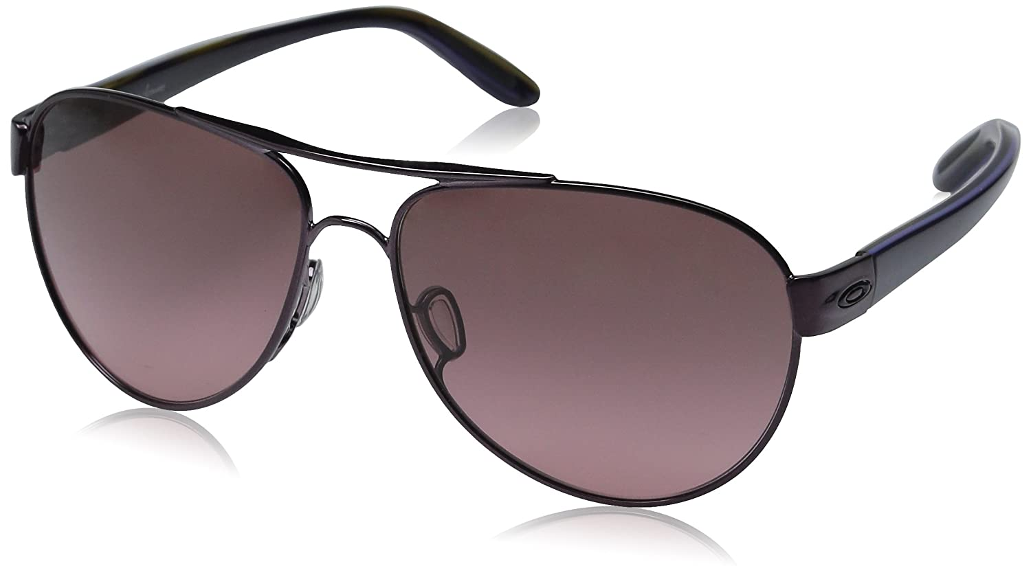 fb5e79065f Oakley Given Blackberry Sunglasses « One More Soul