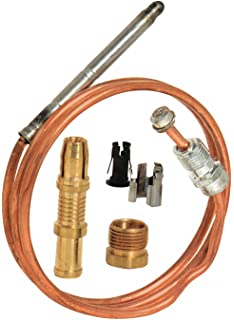 Lincoln 369705 Thermocouple With Terms