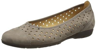 Gabor Shoes 84.169.13 Damen Ballerinas