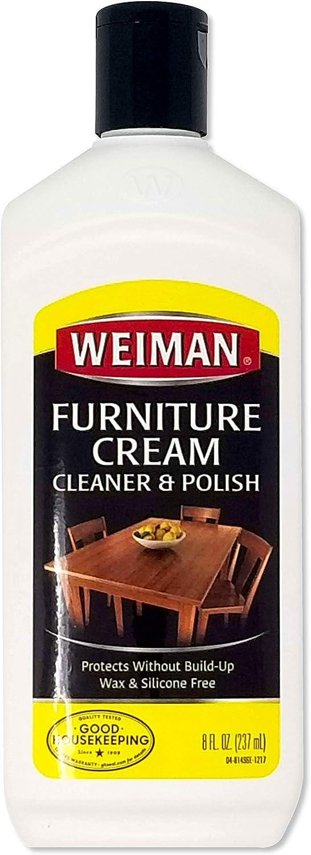 Furniture Cream