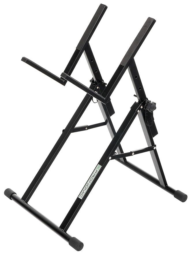 Pronomic AS-100 Amp soporte: Amazon.es: Instrumentos musicales