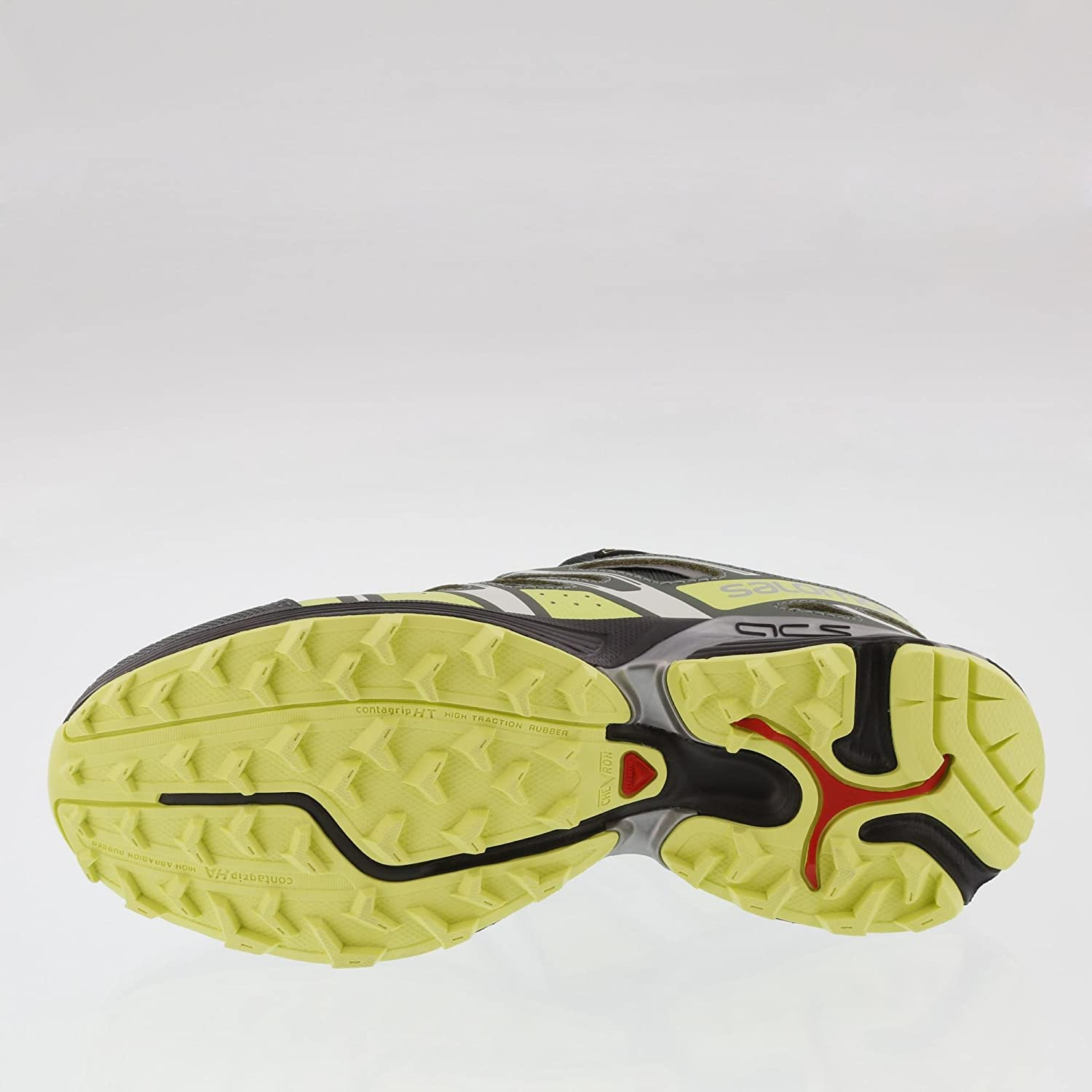 low priced 9ddad 51661 Salomon XT Hornet GTX Women s Trail Running Shoes - 8.5  Amazon.co.uk   Shoes   Bags
