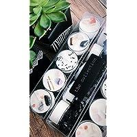 Tea Light Collection Set