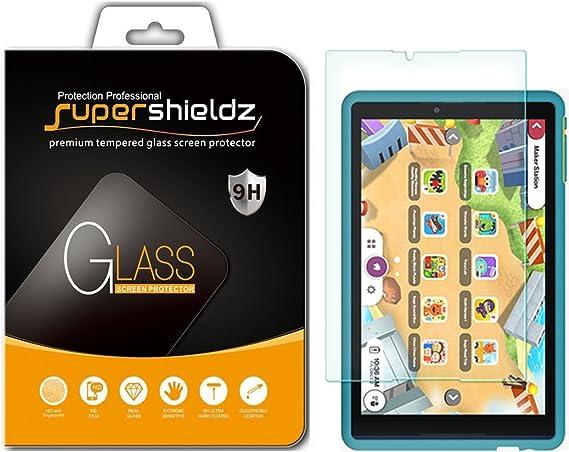 For Apple iPad Mini 4 3 Air Pro Premium Screen Protector Tempered Glass Film PB