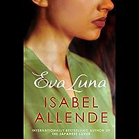 Eva Luna (English Edition)