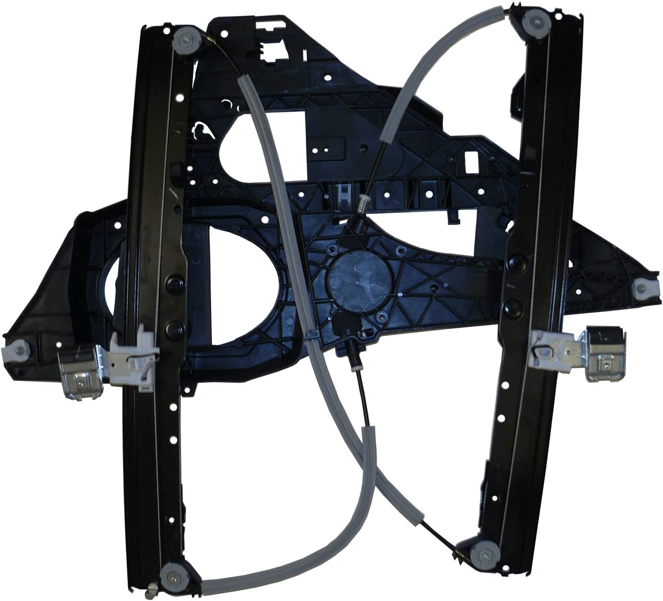ACI 81370 Power Window Regulator