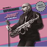 Jump! the Very Best of Supercharge
