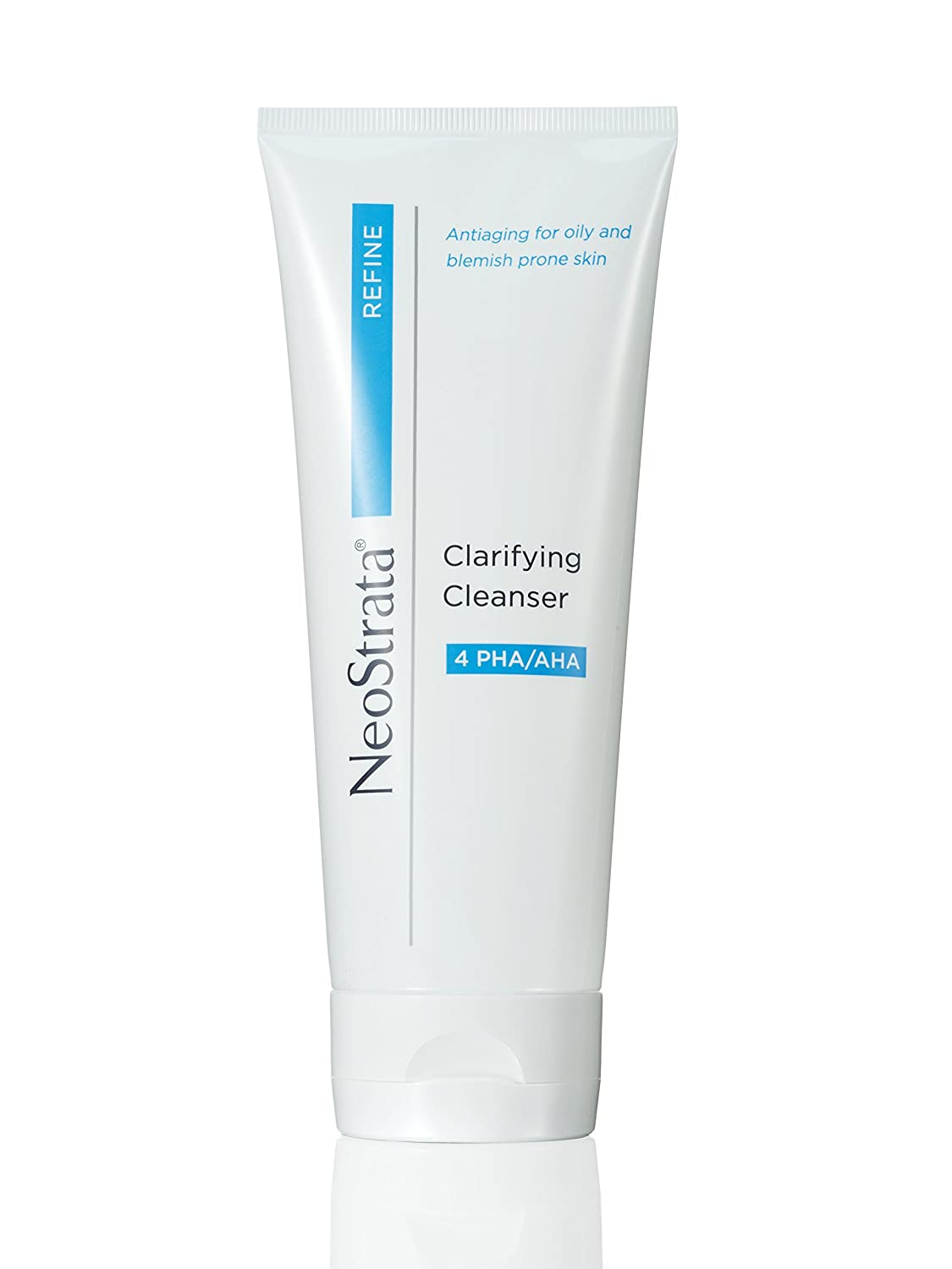 Neostrata Clarifying Cleanser 6.8oz 96887