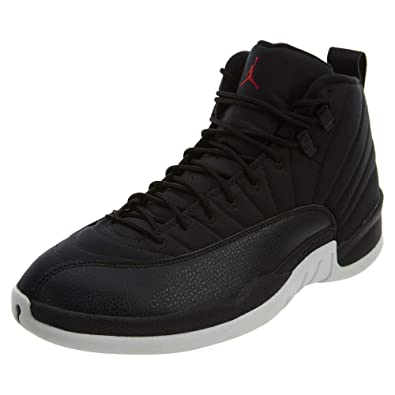 aad7c34eb8f5 Nike Air Jordan 12 Retro - Basketball Trainers