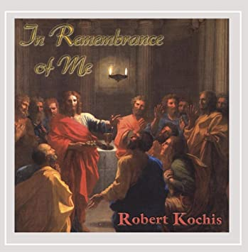 Robert kochis in remembrance of me amazon music in remembrance of me fandeluxe Image collections