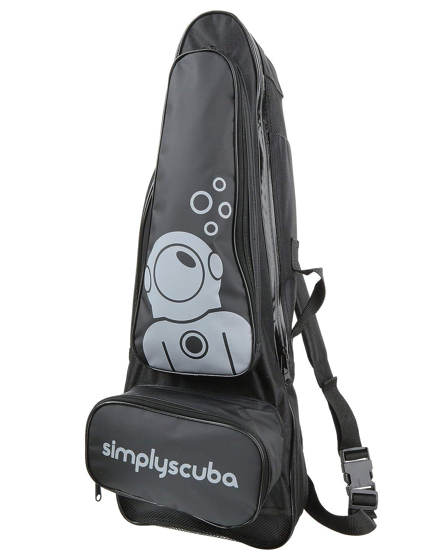 Simply Scuba Snorkelling Bag