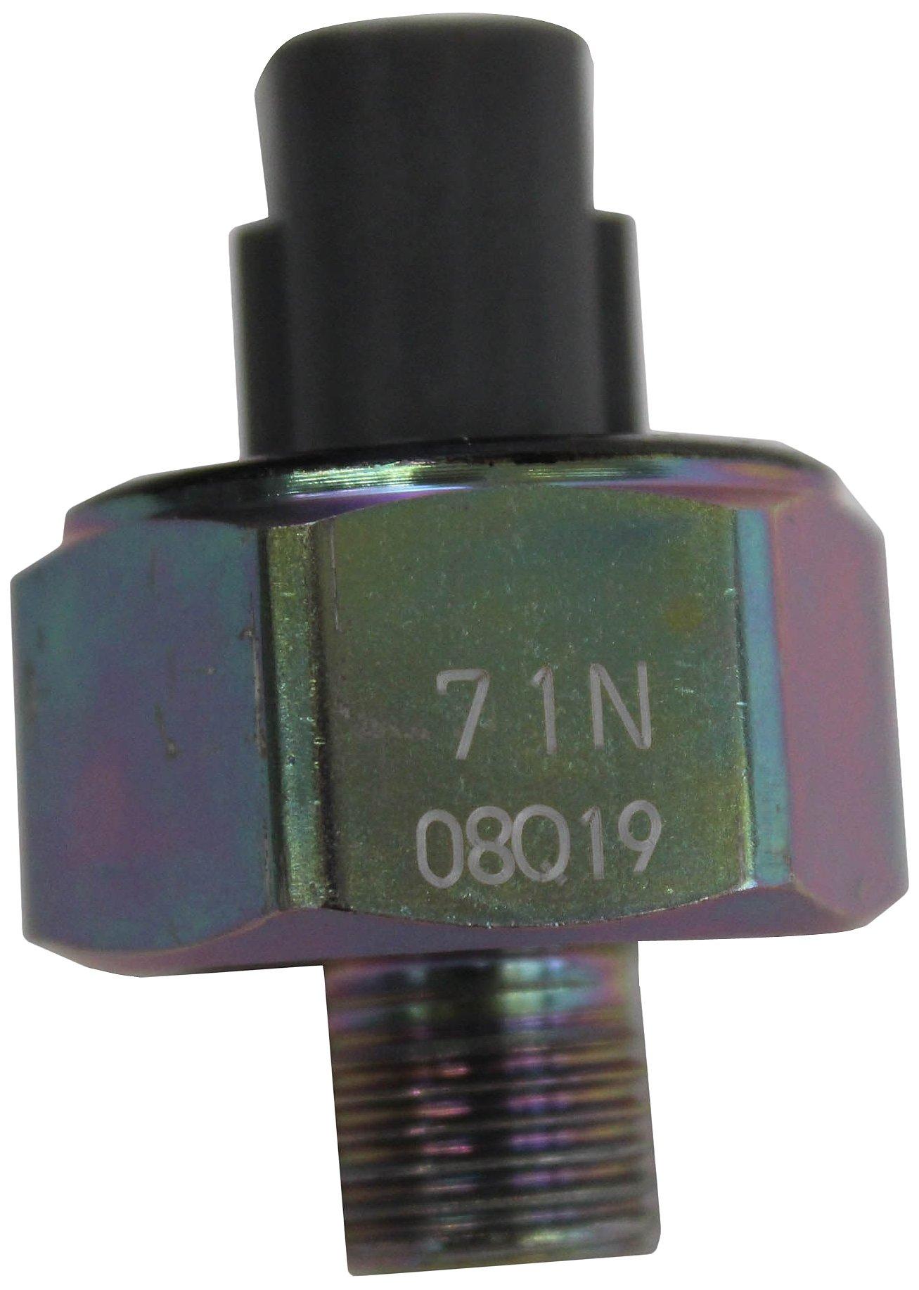 Genuine Toyota 89615-12090 Knock Control Sensor by Toyota