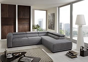 anthrazit couch wohnzimmer farbe good tolles welche farbe passt zu grauer couch wand avec. Black Bedroom Furniture Sets. Home Design Ideas