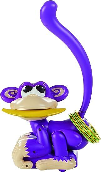 M.B Juegos Hasbro Gaming (A2043175) - Pilla al Mono Pepe: Amazon.es: Juguetes y juegos