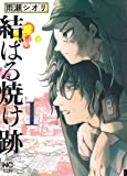 結ばる焼け跡 (ニチブンコミックス)