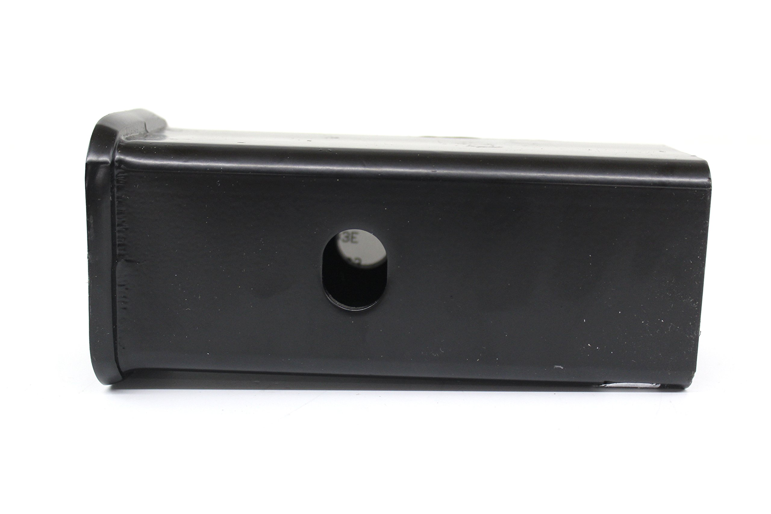 Genuine GM 15923277 Trailer Hitch Draw Bar Adapter by Genuine GM