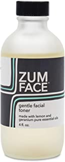 product image for Zum Face Gentle Face Toner - 4 fl oz