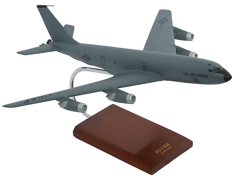 Daron Worldwide Trading B1710 KC-135A Stratotanker 1/100 AIRCRAFT