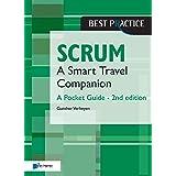 Scrum – A Pocket Guide: A Smart Travel Companion