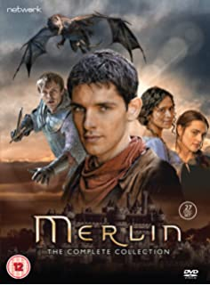 merlin movie torrent