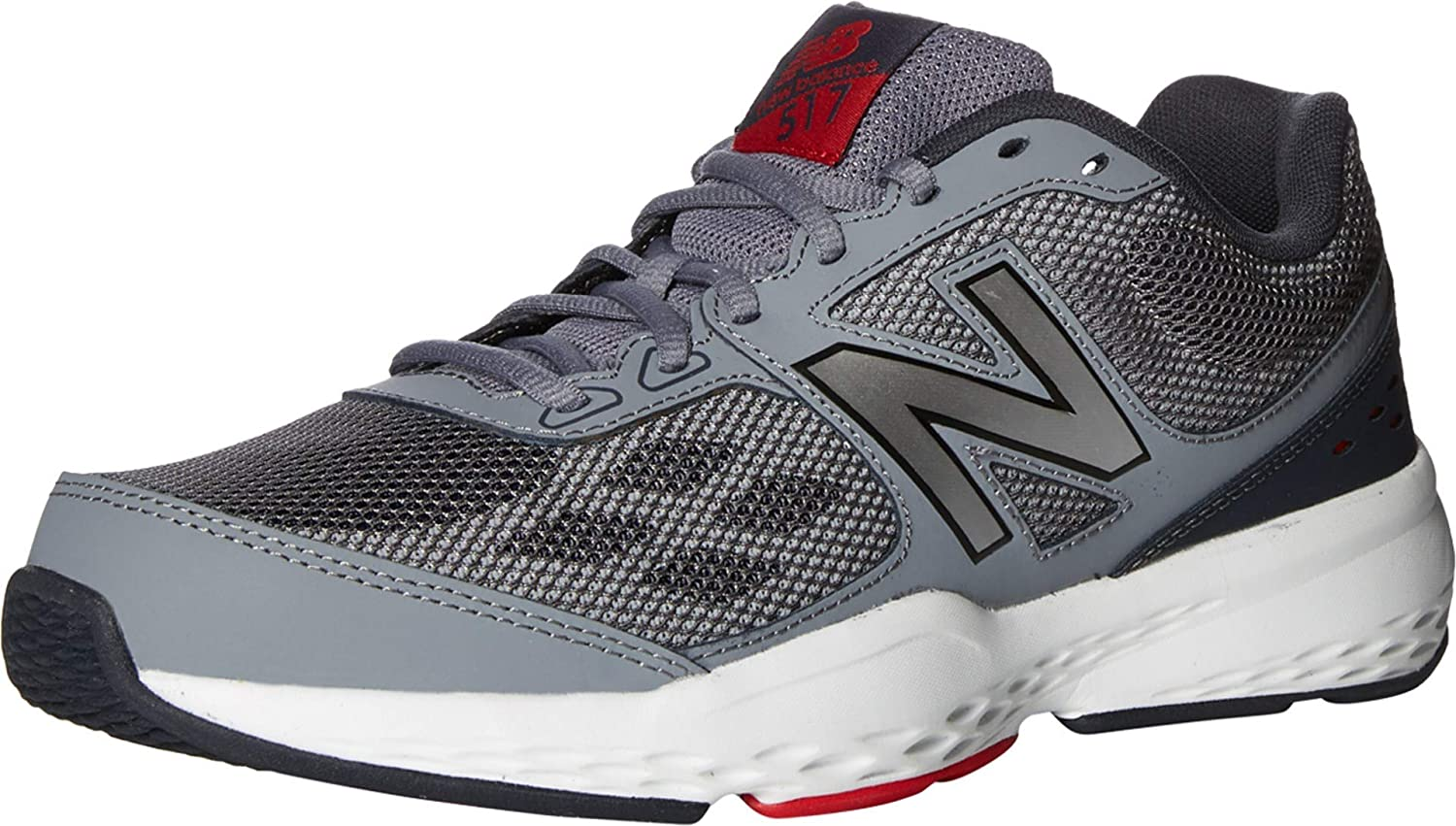 | New Balance Men's 517 V1 Cross Trainer | Fitness & Cross-Training