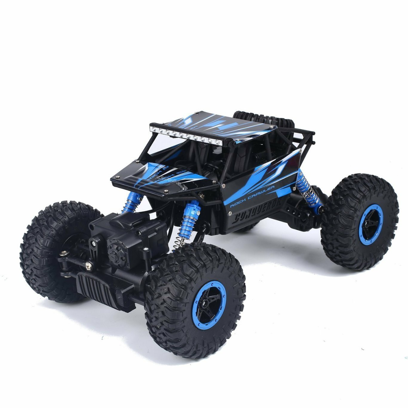 rc monster trucks for sale with 152325721476 on 2013 Rd Motorsports 2013 Jimco Trophy Truck 42623 as well Rc Car Trucks Kits likewise Watch moreover 20 Strange Rc Vehicles That Will Make You Say Huh further Modified Mahindra Jeep For Sale In Kerala.