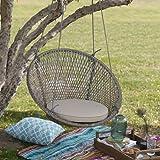 Amazon Com Solana Double Chaise Lounge And Umbrella All