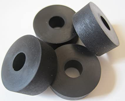 Image result for rubber washers