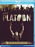 Platoon(25' anniversario)
