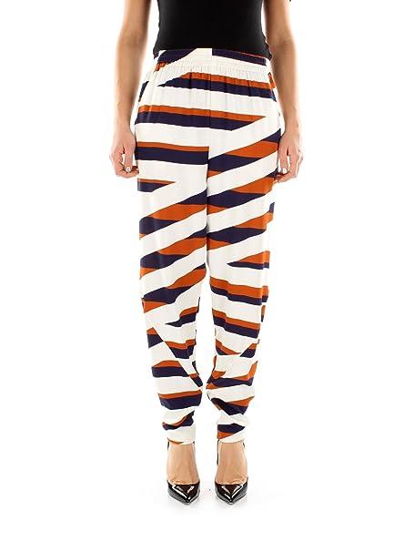 pantaloni kenzo donna 2018