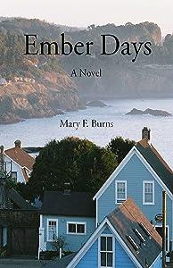 Ember Days: A Novel