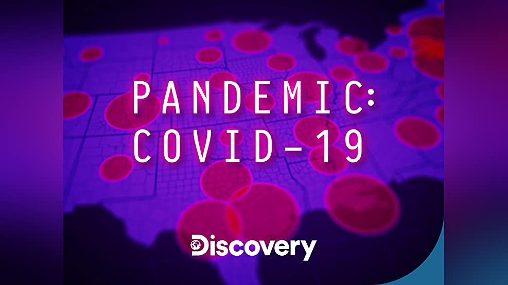 Pandemic: COVID-19 Special