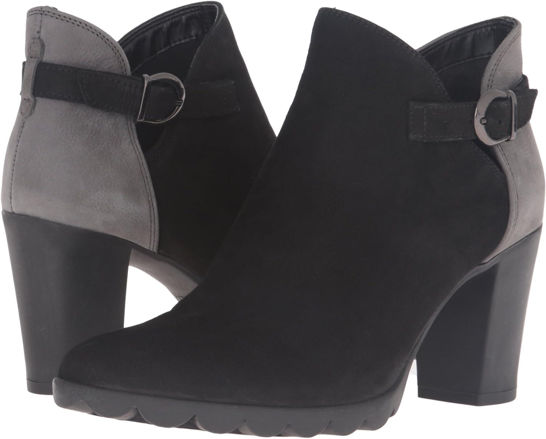 The Flexx Womens Dippity Dew Boot