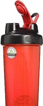 GNC Pro Performance Blender Bottle 28 oz