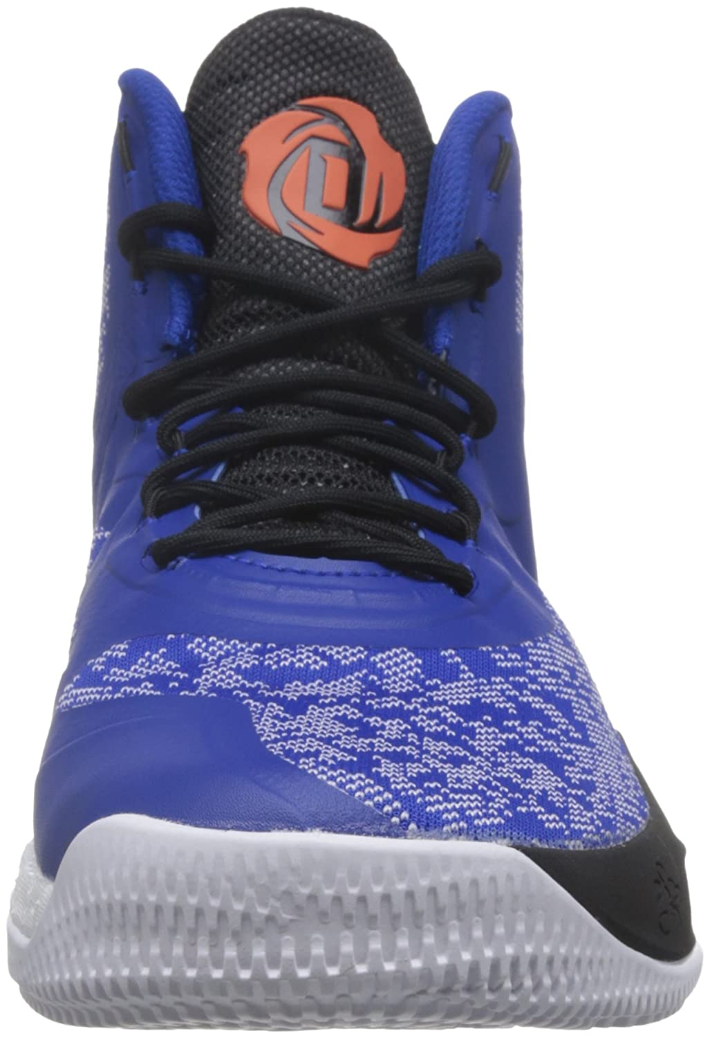 best loved 7523c b4fa1 adidas D Rose 8, Chaussures de Basketball Homme  Amazon.fr  Chaussures et  Sacs