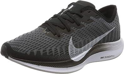 Nike WMNS Zoom Pegasus Turbo 2 At8242-600 - Zapatillas para mujer