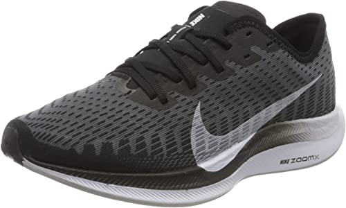 NIKE Wmns Zoom Pegasus Turbo 2, Zapatillas de Trail Running para ...