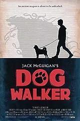 Dog Walker Paperback