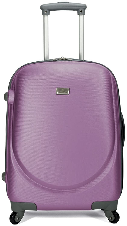 Pack 3 maletas Abs 4 ruedas- Tamaño grande + mediana +cabina: Amazon.es: Equipaje