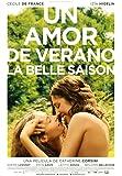 Un amor de verano [DVD]