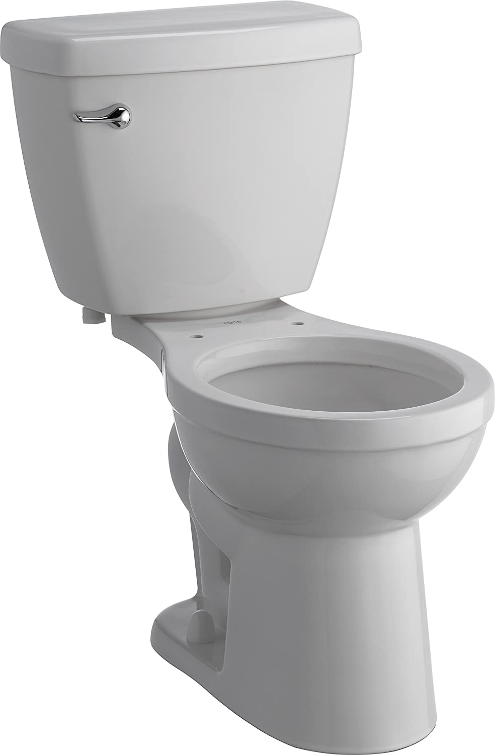 Toilets Amp Toilet Parts Online Shopping For Clothing